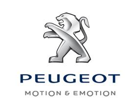 Le nouveau lion Peugeot se prend-il pour un ourson ou un animal de compagnie ?