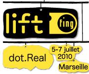 Lift France 2010