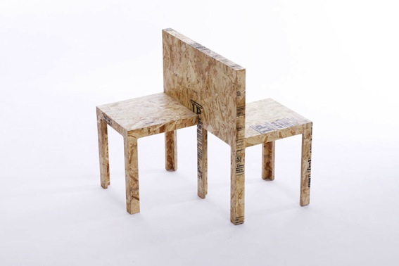 chaise Rucker